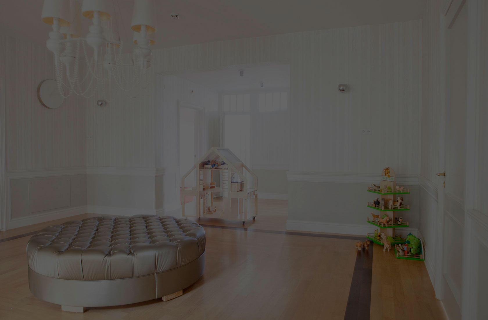主题酒店设计是主题公园与酒店的完美结合-主题酒店设计
